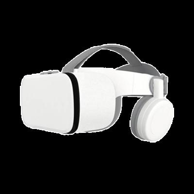 Smartphone VR Headsets