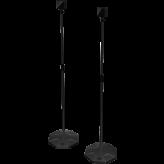 [EOL] Virtuix VR Standards for Vive / Valve base stations