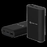 HTC Vive Powerbank (21W)