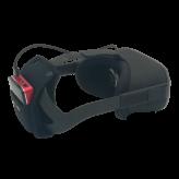 Nivrana VR Power bank for Oculus Quest 4e33518e98e3b8e495bb