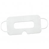 Universal VR masks (from 100 pieces)