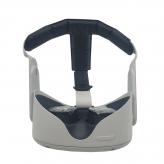 Headband Strap for Oculus Quest 2