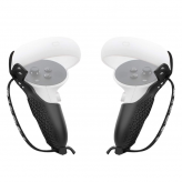 Controller Grips for Oculus Quest 2