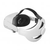 Headband Elite Strap for Oculus Quest 2