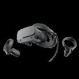 [EOL] Oculus Rift S