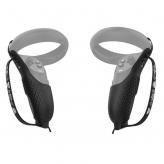 Touch Controller Grip for Oculus Quest 4e33518e98e3b8e495bb & Rift S